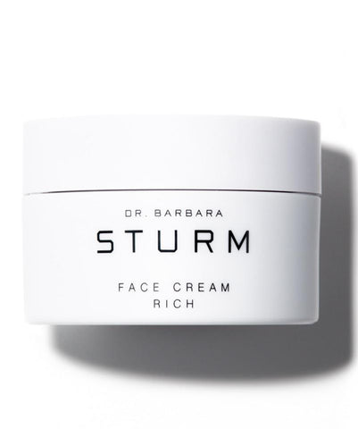 Dr. Barbara Sturm - Face Cream Rich