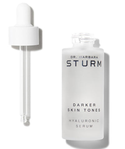 Dr. Barbara Sturm - Hyaluronic Serum For Darker Skin Tones