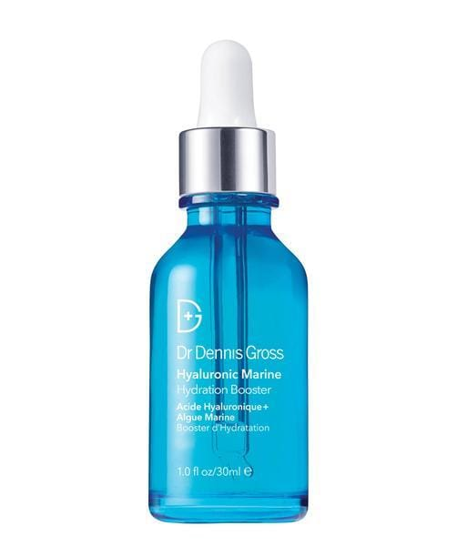 Dr. Dennis Gross - Hyaluronic Marine Hydration Booster