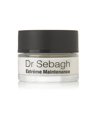 Dr. Sebagh - Extreme Maintenance Cream