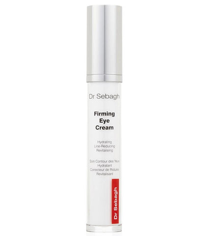 Dr. Sebagh - Firming Eye Cream