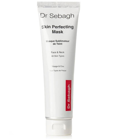 Dr. Sebagh - Skin Perfecting Mask (150ml)
