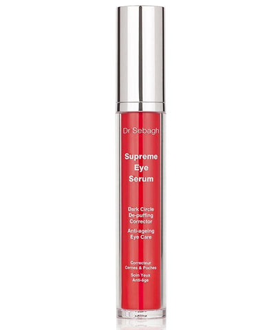 Dr. Sebagh - Supreme Eye Serum