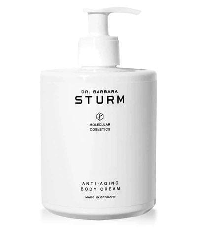 Dr. Barbara Sturm - Anti-Aging Body Cream 500ml