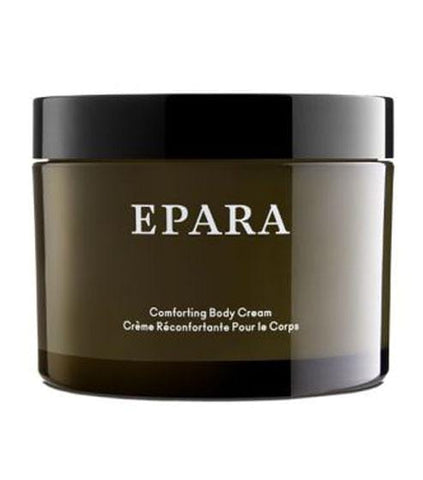 Epara - Comforting Body Cream