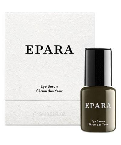 Epara - Eye Serum