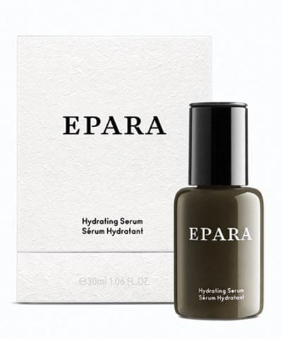 Epara - Hydrating Serum