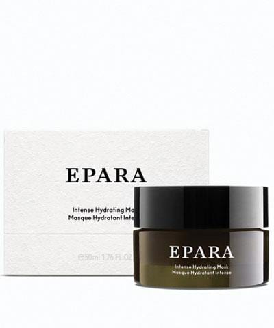 Epara - Intense Hydrating Mask