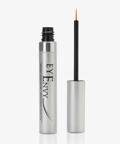 Eyenvy - Eyenvy Eyelash Conditioner 2.0ml