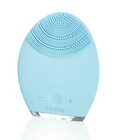 Foreo Luna for Combination Skin