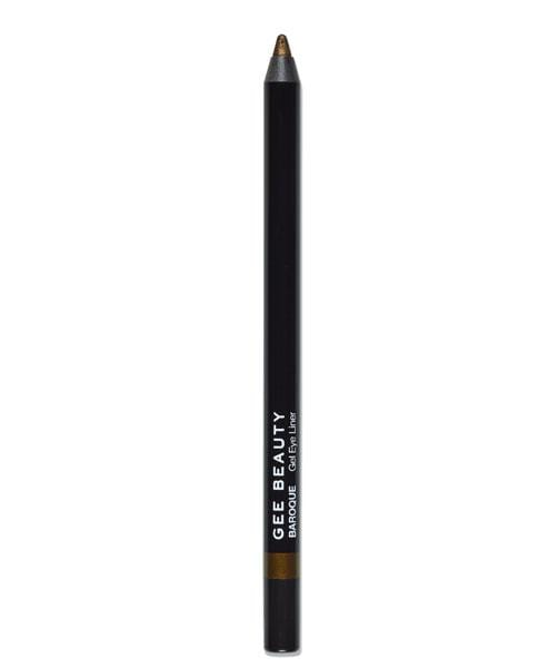 Gee Beauty Makeup - SuperWear Gel Liner Baroque