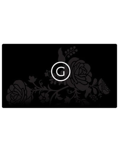 Gee Beauty - Gee Beauty Online Gift Card (not for use in-studio)