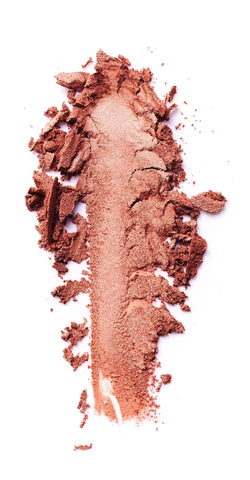 Gee Beauty - Molten Metal Mineral Powders