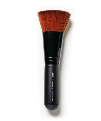 Gee Beauty Makeup Brushes - Prime Skin Brush