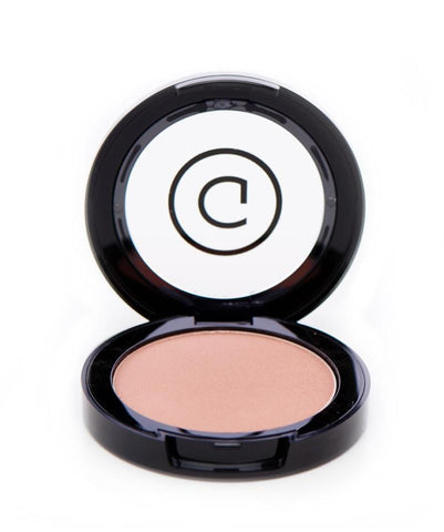 Gee Beauty Makeup - Adobe Blush