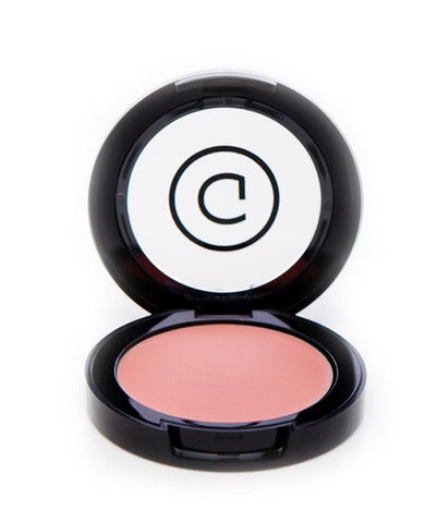 Gee Beauty Makeup - Afterglow Blush