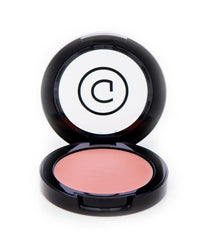 Gee Beauty Afterglow Blush