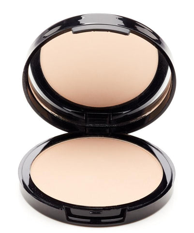 Gee Beauty Makeup - Bare Soft Focus Powder