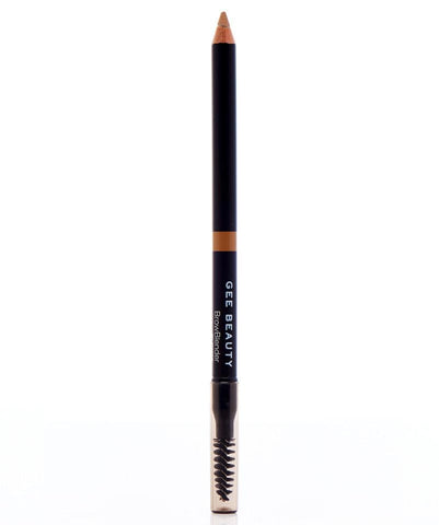 Gee Beauty Makeup - Brow Blender Blonde
