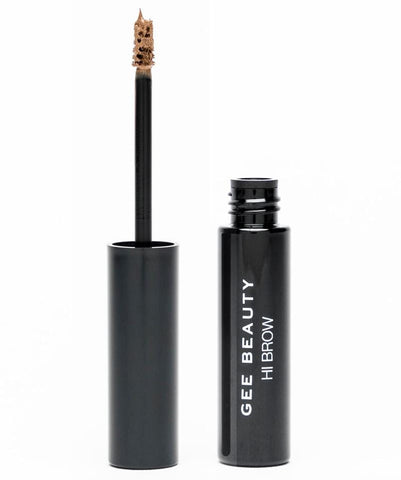 Gee Beauty Makeup - Hi-Brow Blonde Lite