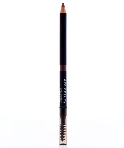 Gee Beauty - Brow Blender Dark Taupe