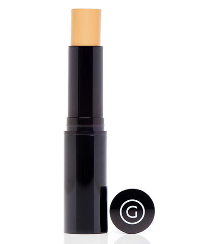 Gee Beauty - Foundation Stick Soft Beige