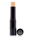 Gee Beauty Foundation Stick Natural
