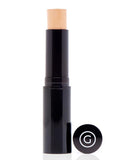 Gee Beauty - Foundation Stick Beige