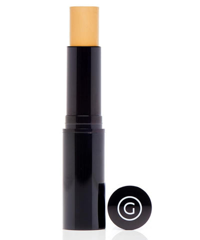 Gee Beauty - Foundation Stick Warm Beige