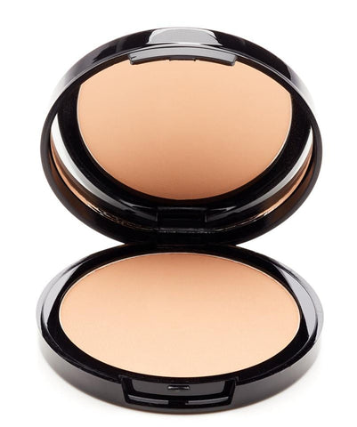 Gee Beauty Makeup - Honey Focus Powder