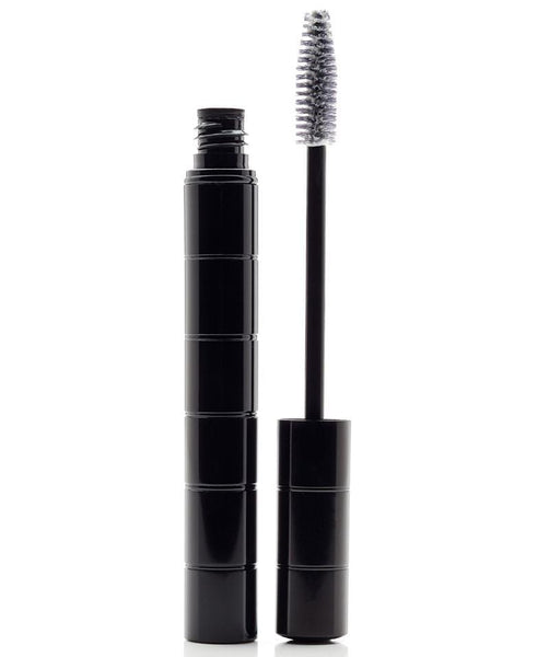 Gee Beauty Makeup - Lash Conditioning Primer