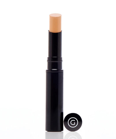 Gee Beauty Makeup - Light Peach Photo Touch Concealer