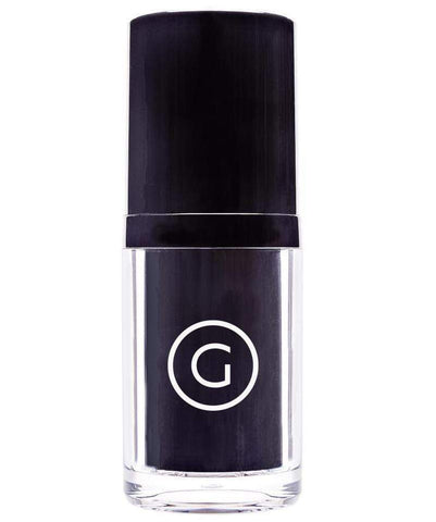 Gee Beauty - Liquid Illuminator Starlight