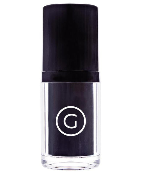 Gee Beauty - Liquid Illuminator