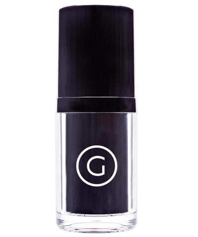 Gee Beauty - Liquid Illuminator Natural Light