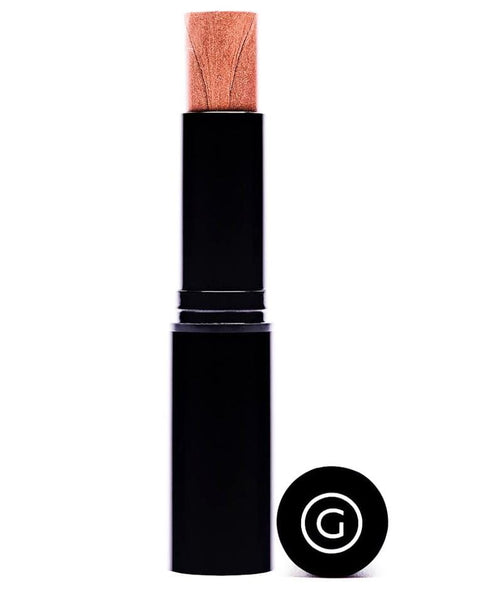 Gee Beauty Makeup - Illuminator Stick Rose Gold