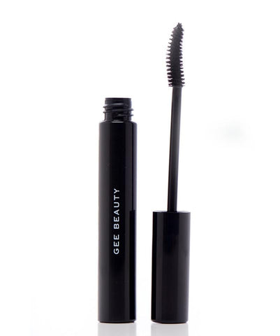 Gee Beauty Makeup - Luxury Black Mascara