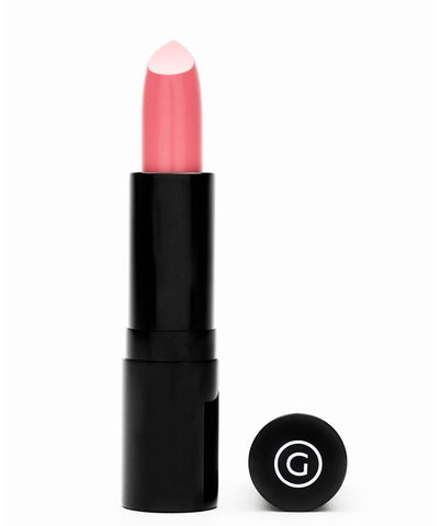 Gee Beauty Makeup - Meow Lipstick
