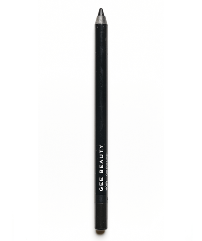SuperWear Gel Liner Noir