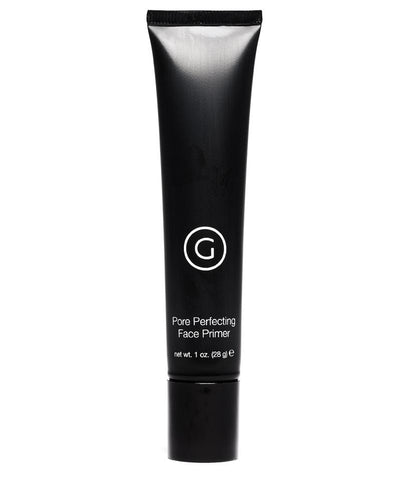 Gee Beauty - Pore Perfecting Face Primer