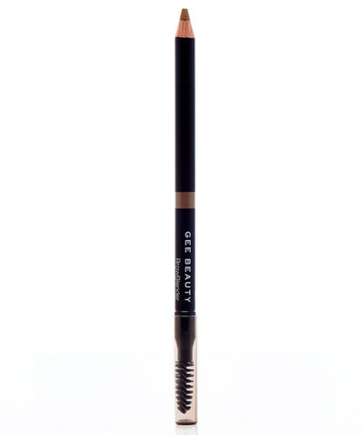 Gee Beauty Makeup - Brow Blender Soft Taupe