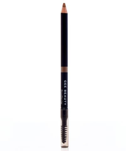Gee Beauty - Brow Blender