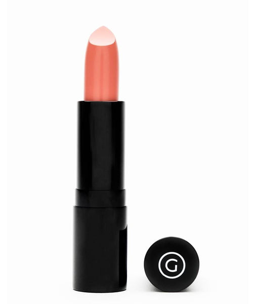 Gee Beauty Makeup - Sophia Lipstick