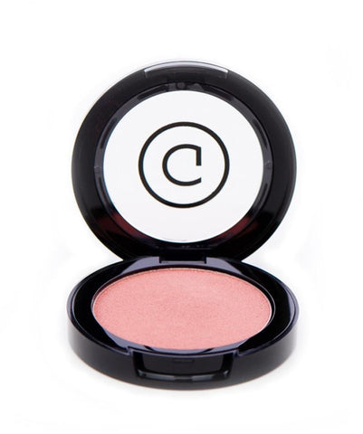 Gee Beauty Makeup - Sparkling Rose Blush