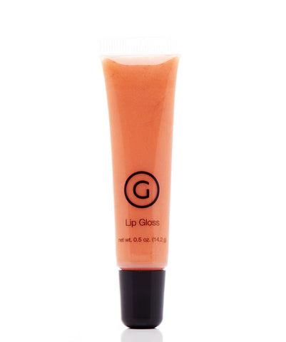 Gee Beauty - Nectar gloss
