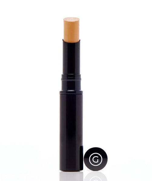 Gee Beauty Warm Honey Photo Touch Concealer