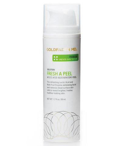 Fresh-a-Peel (50ml)