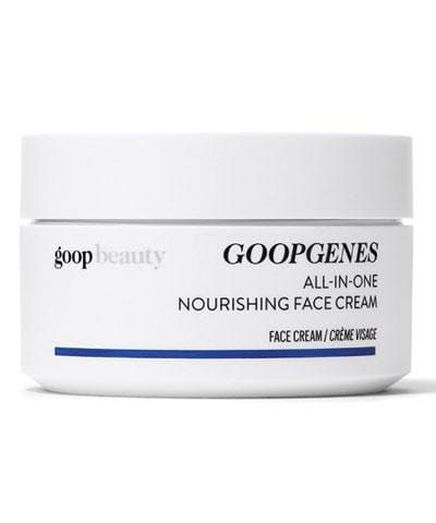 Goop - GOOPGENES Nourishing Face Cream