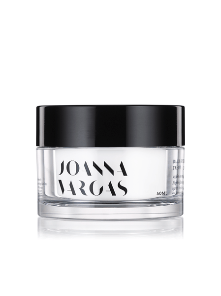 Joanna Vargas - Daily Hydrating Cream
