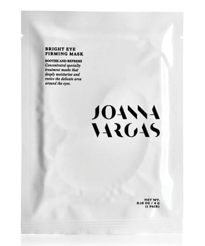 Joanna Vargas - Bright Eye Firming Mask